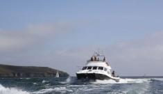boat-088